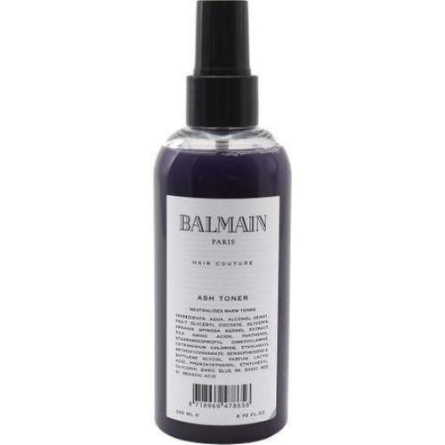 Balmain Ash Toner Spray Violet 200ml