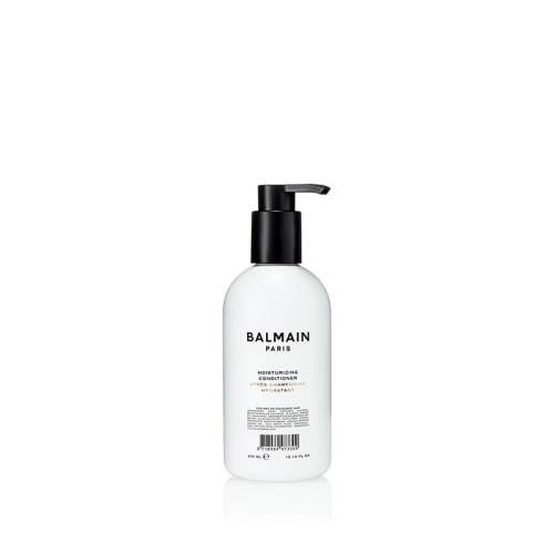 Balmain Moisturizing Conditioner Balsam Hidratant 300ml
