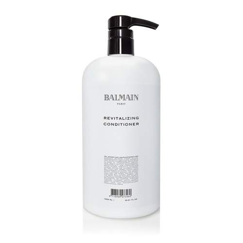 Balmain Revitalizing Conditioner Balsam Revitalizant 1000ml
