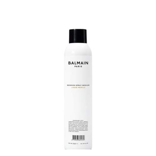 Balmain Session Spray Medium Spray Fixare Medie 300ml
