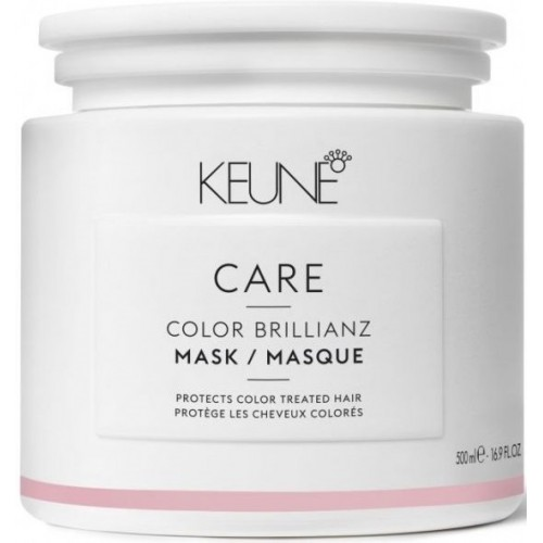 Color Brillianz Mask - Keune - 500 ml