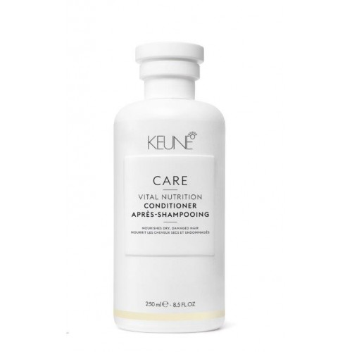 Conditioner - Vital Nutrition - Keune - 250 ml