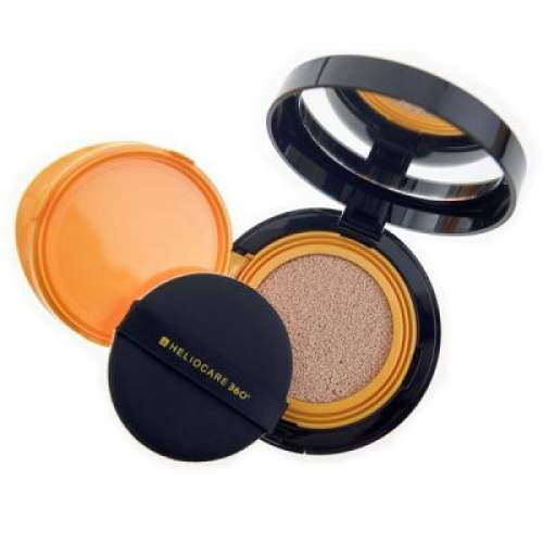 HELIOCARE® 360º Color Cushion Compact SPF 50+ Beige