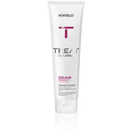 Montibello Treat NT Colour Protect Conditioner 150ml - Balsam Pentru Protectia Culorii